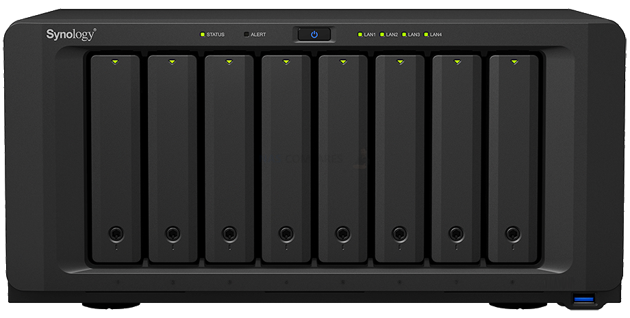Synology-DS1821-NAS _1_.png
